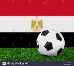 Cairo Flag The Egyptian Flag Stock Photo Royalty Free Image 93165023 Alamy