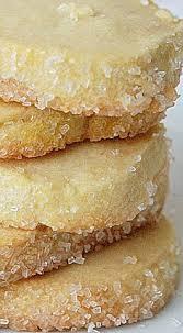 livre de cuisine fran軋ise en anglais butter cookies the butter cookie recipe been