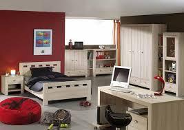 model de chambre pour garcon cool modele de chambre pour ado garcon modele de chambre pour ado