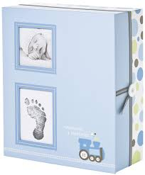 pearhead photo album l il by pearhead keepsake box gift ideas