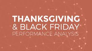 the performance insider thanksgiving black friday