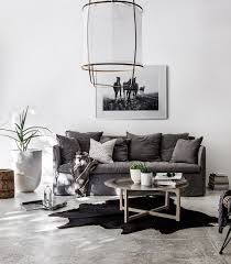 Silver Table Ls Living Room 69 Best Linen In The Living Room Images On Pinterest Living Room