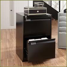 Bisley Filing Cabinet Bisley File Cabinets Home Design Ideas