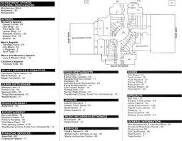 montgomery mall map lament for jefferson square mid crossroads