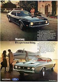 1971 mustang mach 1 parts 837 best mustangs images on ford mustangs cars and car