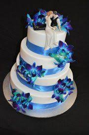 wedding cake adelaide adelaide efantis was married to don and