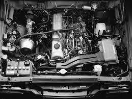 nissan cedric 330 добавить отзыв об автомобиле nissan cedric 1975 года в кузове купе