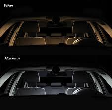 Osram Led Premium Retrofit W2 1x9 5d Led W5w Interior Lighting