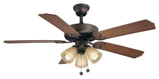 ceiling fans antique bronze antique bronze ceiling fan 450 rustic mission styled outdoor ceiling