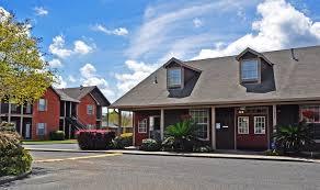 2 bedroom apartments in baton rouge zachary la cheap homes zachary fixer upper handyman custom home