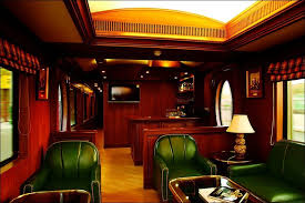 maharajas u0027 express the most expensive train in india mishil patel