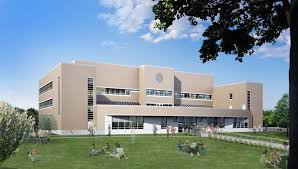 best architectural firms in world other modest design build architecture firms throughout other