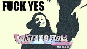 Fuck Yes Meme - the bio of the love of god of vantana row of