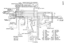 efi motorcycle diagram circuit and wiring diagram
