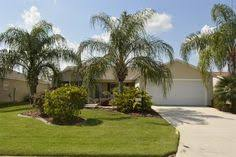 Front Yard Landscaping Ideas Florida Front Yard Landscape 69 Simple Beautiful And Landscapes