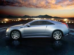 2007 cadillac cts 3 6 review and notes about cadillac cts 3 6 ameliequeen style