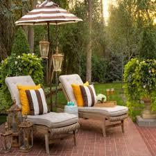 Outdoor And Garden Decor Stunning Design Ideas Outdoor Garden Decor Plain Decoration