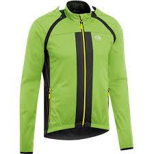 Komplett K Hen G Stig Fahrradbekleidung Radtrikots Handschuhe Und Co Karstadt De