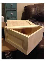 Easy Woodworking Projects For Gifts by Best 25 Man Crates Ideas On Pinterest Men Gifts Fun Presents