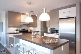 cuisine projet condominiums quatuo projet domiciliaire à eustache gbd
