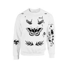 one direction sweater buy harry styles crewneck sweatshirt one direction by