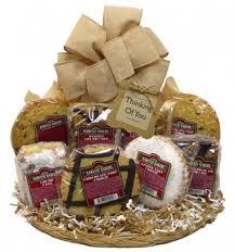 bakery gift baskets bakery platter bakery platter 34 95 anything in a basket