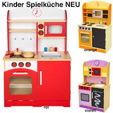 kinder spielküche kinder spielküche 3 farben neu www rosis shop