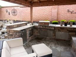 Covered Outdoor Kitchen Designs by Outdoor Fireplace Outdoor Living Outdoor Kitchen Covered Patio