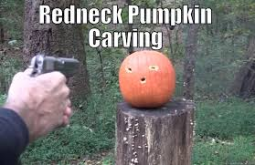 Pumpkin Carving Meme - 30 most funniest pumpkin meme images on the internet
