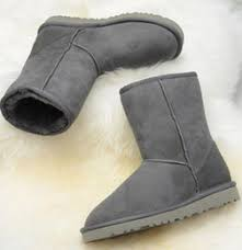 womens boots size 11 on sale discount womens boots 11 2017 womens boots 11 on sale