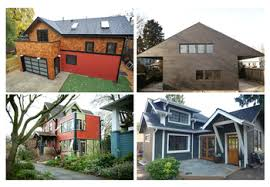 accessory dwelling unit waiver of system development charges sdc for accessory dwelling