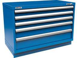 Modular Drawer Cabinet Modular Cabinets Metalia