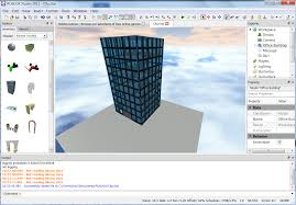 using roblox models to expedite game creation roblox blog
