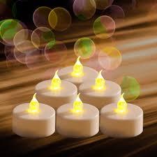 Cheap Tea Light Candles Online Get Cheap Tea Light Batteries Aliexpress Com Alibaba Group