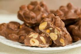 where can i buy chocolate rocks buy peanuts chocolate send online nutty chocolates in delhi