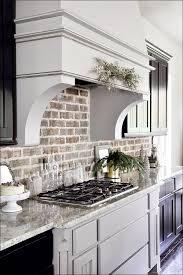 easy kitchen backsplash kitchen easy kitchen backsplash peel and stick tile backsplash