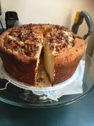 the most ultimate buttery cream cheese pound cake recipe cream