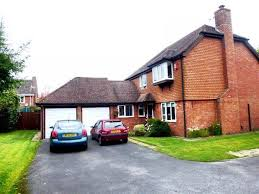 lettings properties to let in and around basingstoke houses to