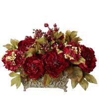 Artificial Floral Arrangements Silk Flower Arrangements Silk Floral Arrangements Silk Plants
