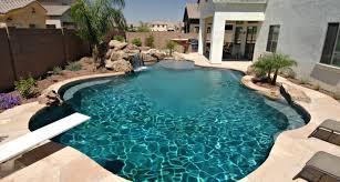 small backyard pool backyard stunning small backyard pools backyard designs with pool