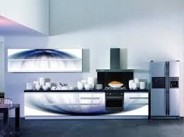 china cheapest 3d glass kitchen cabinet china furniture kitchen