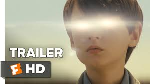midnight special official trailer 1 2016 joel edgerton