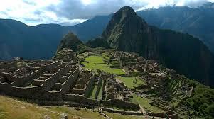 amazing places in america 10 amazing places to visit in latin america multimedia telesur