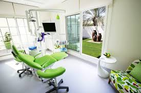 How Much Does A Living Room Set Cost by Samera Healthcare Advisors How Much Does It Cost To Set Up A