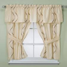 45 Inch Curtains Buy 45 Inch Bathroom Curtains From Bed Bath Beyond