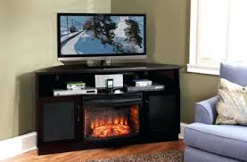 center ideas fireplace mantel entertainment center ideas centers built around