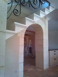 Modifier Un Escalier by Scribe Geoffrey Arc Rampant Sous Escalier
