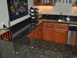 The Cabinet Store Apple Valley 79 Best Granite Tops Images On Pinterest Granite Tops Kitchen