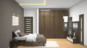 complete home interiors home interior design offers 4bhk interior designing packages
