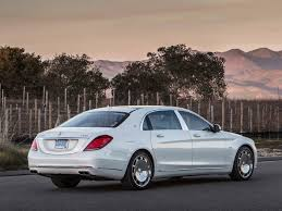mercedes maybach s500 mercedes maybach s500 notoriousluxury